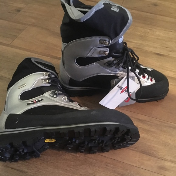 WeatherPoshmark kayland ShoesMountaineering Cold ShoesMountaineering Boots kayland 8OkwXn0P